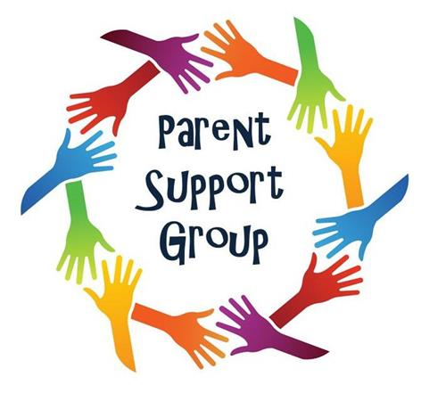 Parent Support Goup